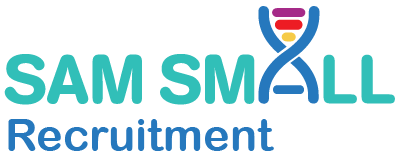Sam Small Recruitment