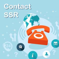 contact-ssr