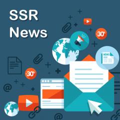 ssr-news